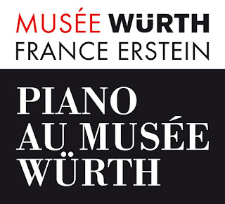 http://www.musee-wurth.fr/wp/index.php/informations-pratiques/
