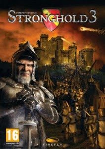 Download Stronghold 3 Game PC Full Version Gratis