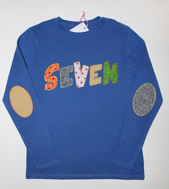 camiseta-cumpleaños-7años-seven
