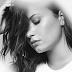 Demi Lovato libera track list de seu novo CD!