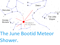 https://sciencythoughts.blogspot.com/2020/06/the-june-bootid-meteor-shower.html