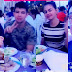 OMG! RAYVER CRUZ At Home Na At Home with JANINE GUTIERREZ Daddy & Lolo!!