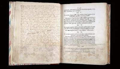Buku Sains Isaac Newton Dilelang 3,7 Juta Dollar