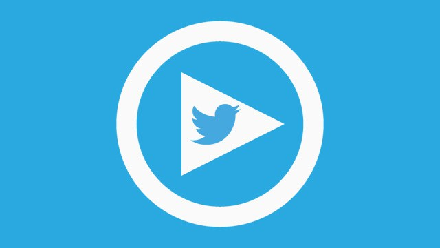 twitter-count-views-video