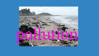Image for air pollution