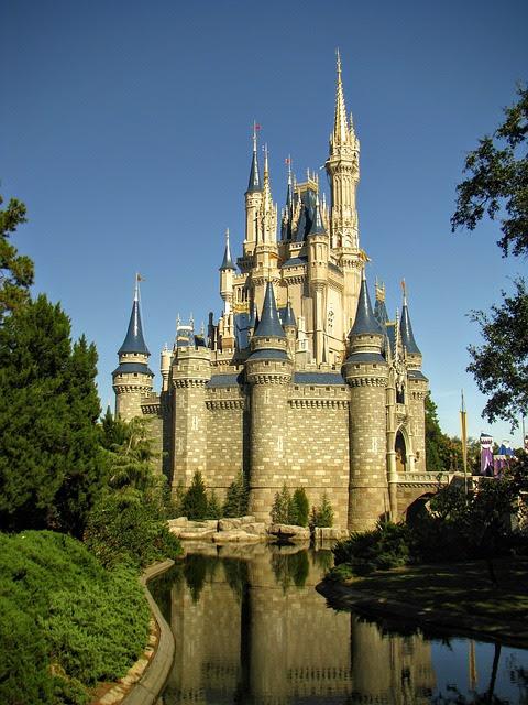 Сумма, собранная проектами Disney в международном прокате, составляет 5,85 млрд долларов.