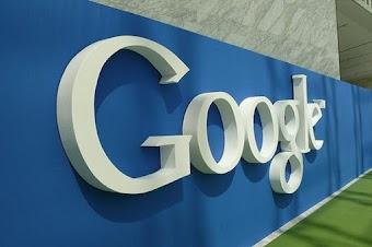 جوجل تكشف حقيقة تطوير محرك بحث جديد