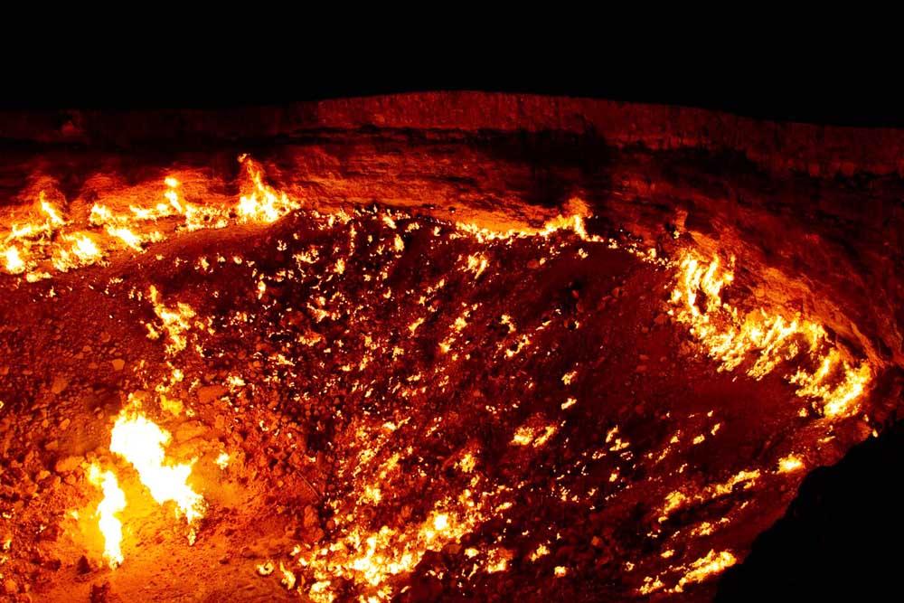 láva szén társkereső 40 napos társkereső blog