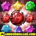 Jewels Dragon Quest 1.0.8 Hile Mod Apk indir (Para Hileli)