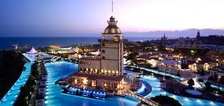 السياحه في تركيا في ظل جائحة كورونا
