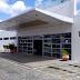 Jovens e adultos são maioria em ocupações de leitos Covid-19 em hospital de João Pessoa