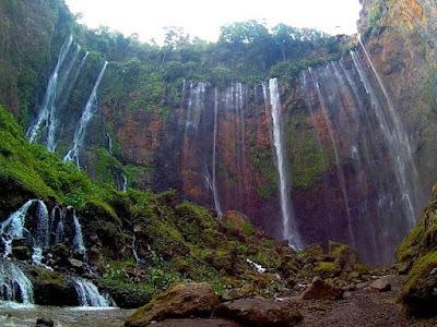 akcayatour&travel, Travel Malang Banyuwangi, Travel Banyuwangi MalangMalang Banyuwangi, Travel Banyuwangi Malang