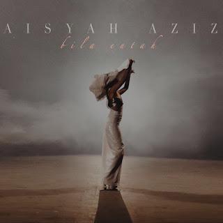 Aisyah Aziz - Bila Entah MP3