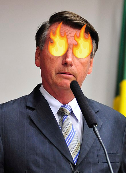 440px-Jair_Bolsonaro_%2528cropped%25292.jpg