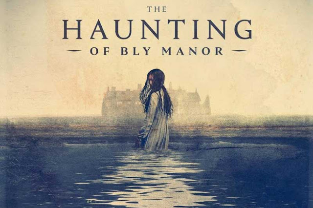 قصة-مسلسل-The-Haunting-of-Bly-Manor
