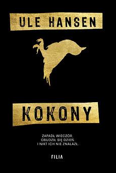 """Kokony"" Ule Hansen"