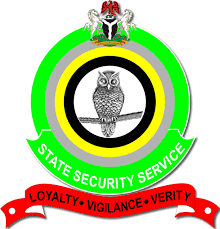 State Security Service Recruitment Exams Past Question