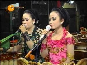 Download Kumpulan Lagu Langgam Jawa