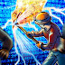 Mysterious Bitcoin mining pattern potentially solved after seven years