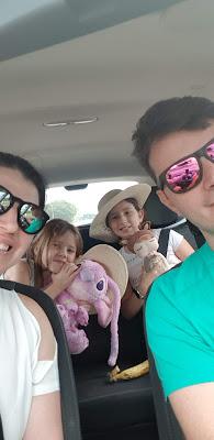 Road Trip Estrada Real - Tiradentes