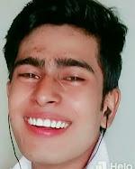 Abdul Faruk Ahmed