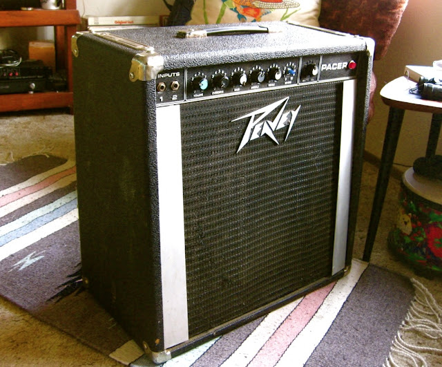 guitar, amplifier, vacuum tube, tubes, Jim Clifford, Jimmy Clifford, organ, organ amp parts,