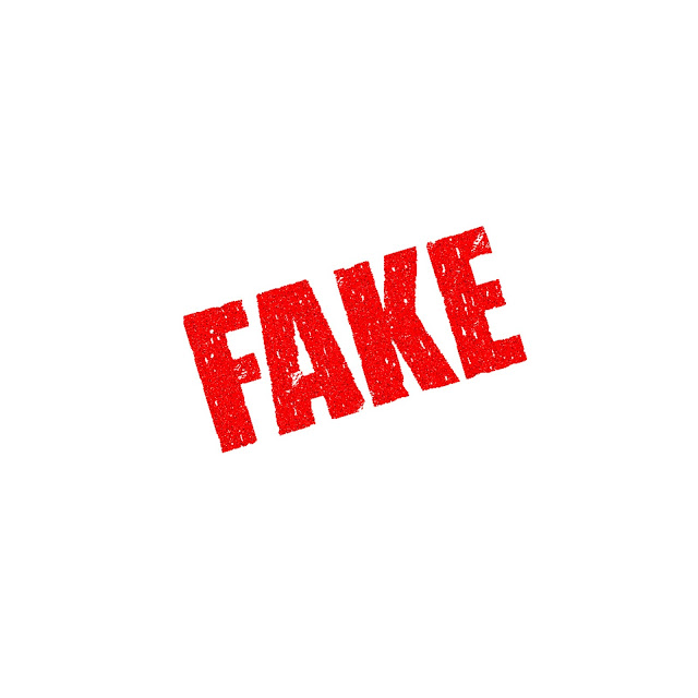 fake-hacker