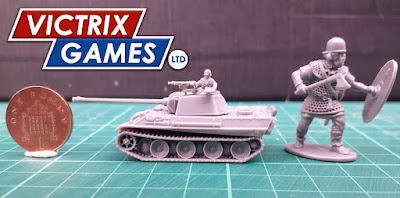 Panther Ausf  G picture 4