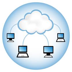 Beberapa Rekomendasi Penyimpanan Online Gratis di Internet