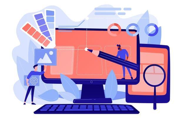ماهو التصميم الجرافيكي؟  التصميم الجرافيكي ما هو التصميم الجرافيكي مجالات التصميم الجرافيكي تخصص التصميم الجرافيكي تخصص تصميم جرافيك عناصر التصميم الجرافيكي أهمية التصميم الجرافيكي جرافيك ديزاين تخصص مبادئ التصميم الجرافيكي اساسيات التصميم الجرافيكي تعلم التصميم الجرافيكي تصميم جرافيك ديزاين تعريف التصميم الجرافيكي انواع التصميم الجرافيكي