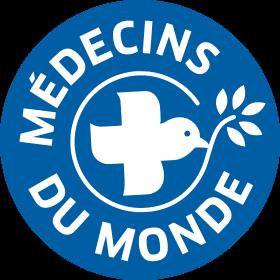 Recrutement d'un consultant pour l'enquête de santé communautaire dans le district de santé de Foumban