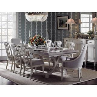 wallpaper-dining-room