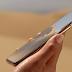 مراجعة شاملة و كاملة لهاتف أبل آيفون Apple iPhone XS Max