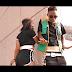 VIDEO | Pah One Ft. Orbit Makaveli – Hawawezi