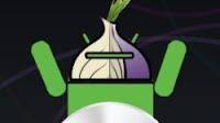 Scaricare TOR su Android per navigare anonimi da smartphone
