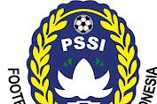 Hari ini PSSI Jabarkan 3 Opsi Lanjutan Kompetisi ke Klub