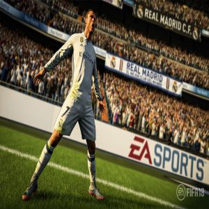 download fifa 18 pc game full version free