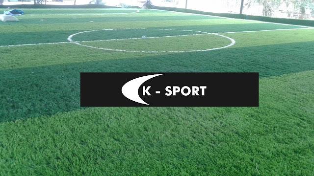 Jual Rumput Sintetis Futsal di Bandung