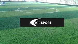 Jual Rumput Sintetis Futsal di Bandung Jawa Barat