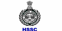 HSSC Answer Key 2020: Submit objection to HSSC Clerk / Engineer / Other Post Answer Key,,HSSC Answer Key 2020 Lower Division Clerk (Field Cadre)    ,HSSC Answer Key 2020 Lower Division Clerk (Head Office Cadre)    ,HSSC Answer Key 2020 Junior System Engineer