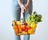 Why Organic Food Is Better For You