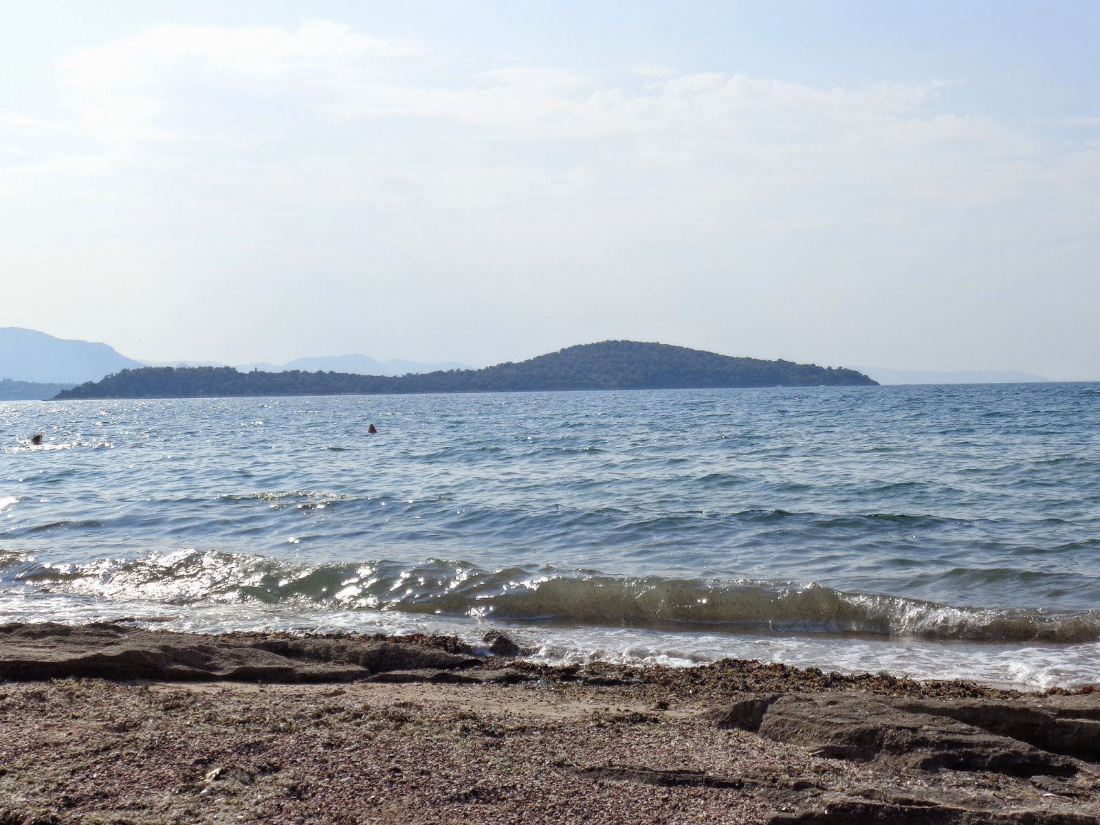 a8609b011b Και με αυτή την υπέροχη εικόνα της θάλασσας σας αποχαιρετώ (μέχρι το  επόμενο ποστ
