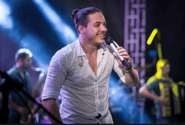 Wesley-Safadão-Metropolitan-Outubro-2017
