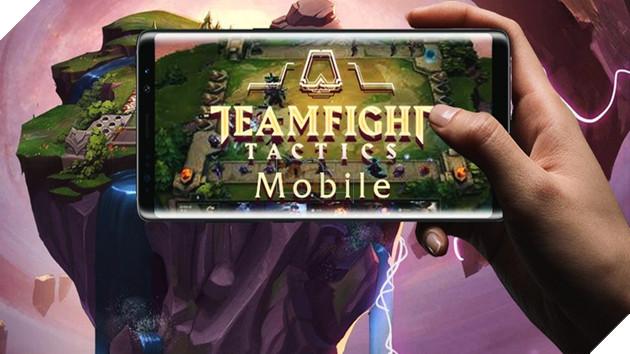 Mobile Legends Arena Sistem Gereksinimleri Neler?