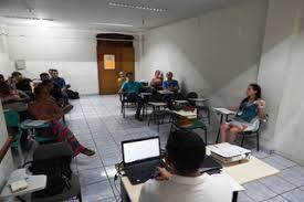 Grupo de pesquisa da Ufopa lança coletânea do II Seminário de Políticas Públicas na Amazônia