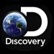 https://www.discoverybrasil.com