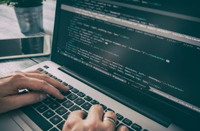 Best websites from which you can learn computer programming for free