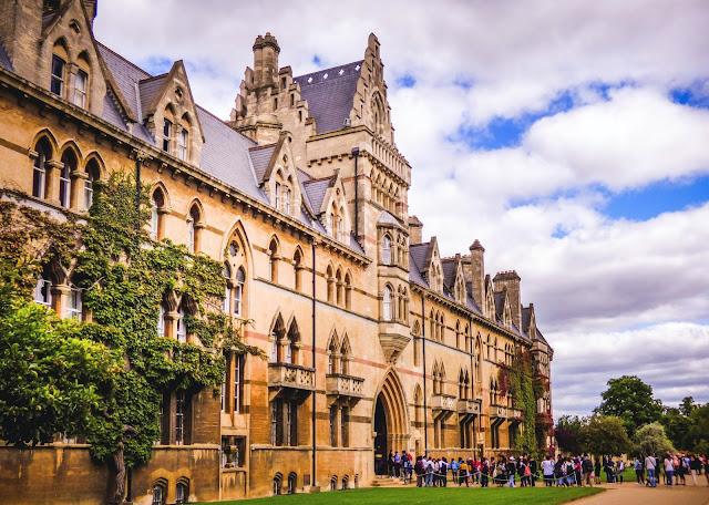 كيفية اختيار التخصص الجامعي كيفية اختيار التخصص الجامعي المناسب كيفية اختيار التخصصات الجامعية كيف اختيار التخصص الجامعي طريقة اختيار التخصص الجامعي طرق اختيار التخصص الجامعي كيف يتم اختيار التخصص الجامعي كيف يمكن اختيار التخصص الجامعي كيف يمكن اختيار التخصص الجامعي المناسب اختيار التخصص الجامعي موضوع كيفية اختيار التخصص المناسب في الجامعة اختيار التخصص الجامعي تعليم اختيار تخصص الجامعي اختيار التخصص الجامعي اختيار التخصص الجامعي المناسب اختيار التخصص الجامعي موضوع