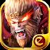 Immortal Saga v2.0.9 Mod