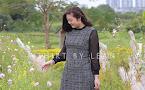 Giới thiệu về Vshirt.vn -Thời trang thiết kế cho phụ nữ béo